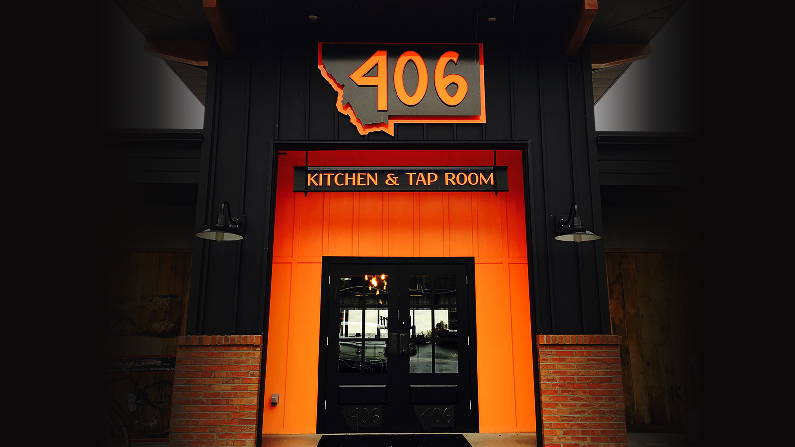 Our Story 406 Kitchen And Taproom